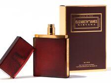 Elizabeth and James 'Nirvana Rose' Eau de Parfum 3.4 Oz For Women [NEW LAUNCH]