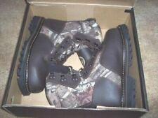 Zapatos de caza