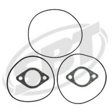 Sea-Doo Intake Gasket Kit 587 XP /SP /GT /GTS /SPI /GTX 52-101 SBT 52-101