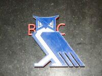 Bohemian Grove Owl Moloch Molech Bohemian Club Desk Toy Club