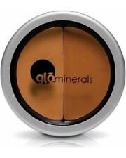 Glominerals Under Eye Concealer HONEY Full Size / New In Box!