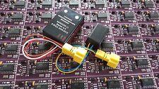 Mercedes s w221 2005-2013 SRS esterilla sede sensor simulador Plug & Play