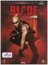 BLADE Saison 1 [DVD] - NEUF