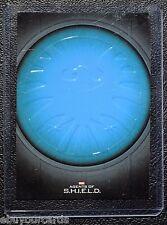 Marvel Agents of Shield Season 1 Case Topper CT1 Trading Card Strategic Homeland