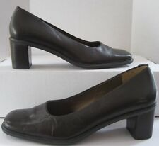 Bandolino Pumps Women's Shoes Size 6 1/2M Brown