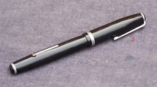 Vintage Antique Fully Restored Esterbrook 1550 Fountain Pen. Serviced. Working