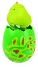Flipper Toothbrush Holder Dino Egg Gigano