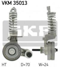 Spannrolle, Keilrippenriemen für Riementrieb SKF VKM 35013