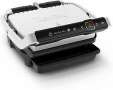 Tefal Optigrill Elite GC750D Grill Electric Grill Automatic, Sealed