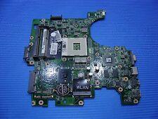 "Dell Inspiron 1464 14.0"" Genuine Laptop Intel Motherboard 953PN DA0UM3MB8E0"