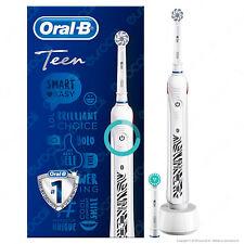 Oral B Smart | Acquisti Online su eBay