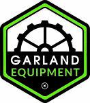 Garland Equipment