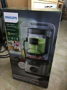 Philips HR3868/90 ProBlend Extreme Blender — Brand New