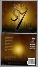 "SYLBAT ""Mara"" (CD Digipack) 2008 NEUF"