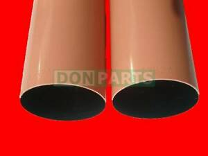 Fuser Film Sleeve for HP Color LaserJet 1600 2600 2605 CP2025 RM1-1820