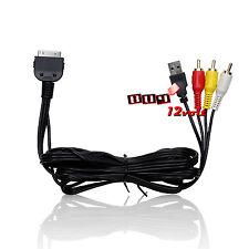 s-l225 Jvc Head Unit Wiring Harness on sony head unit wiring, kenwood amp wiring, dual head unit wiring,