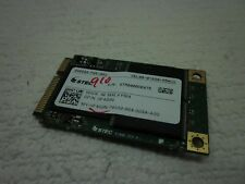 Dell Stec 64Gb mini-PCIe SSD Solid State Storage F462N Hard Drive