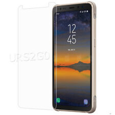 Premium Protective Screen Protector f T-Mobile Samsung Galaxy S8 Active SM-G892U