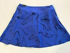 Under Armour New Flow Golf Skort Women's Activewear Bottoms Size Medium $70