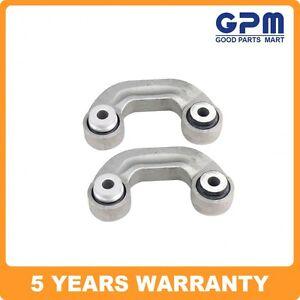 /> 05 ZF Droite Avant Stabilisateur Anti-roll bar Link pour VW Passat 3B 96