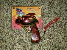 Rare Disney Theme Park Stitch's Great Escape Phazer Blaster New Retired
