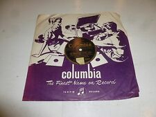 ALBERT W KETELBEY'S ORCHESTRA - The Sacred Hour - Reverie - Columbia 78 Vinyl