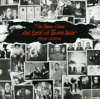 Everclear - The Best Of Everclear [New CD]