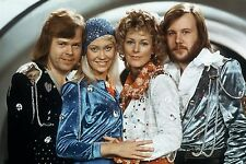 18 PROFESSIONAL pro *ABBA*   BACKING TRACKS
