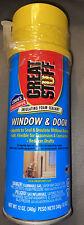 Great Stuff 175437 Window Amp Door Foam Sealant12 Oz Quantity 1