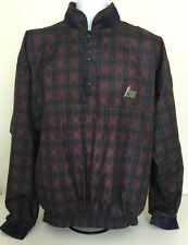 Wild Dunes Country Club Large Pullover 100% Polyester Jacket