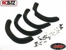 Big Boss Rubber Fender Flares Tamiya Hilux RC4WD Mojave Body in FIXINGS Z-S0590