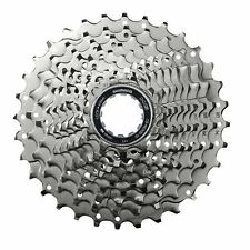 Shimano Tiagra CS-HG500 10 Speed Mountain Road Bike Cassette 11-34T
