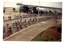 photo du tour de france 1991 le havre  (c5) 3