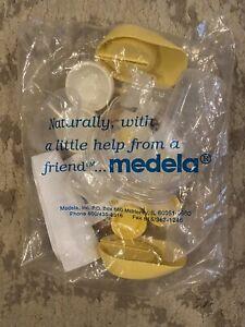 Medela Symphony Double Pumping Kit NEW
