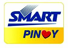 Usa Seller Smart Philippines Prepaid Roaming Ofw Regular Micro Nano Iphone Sim