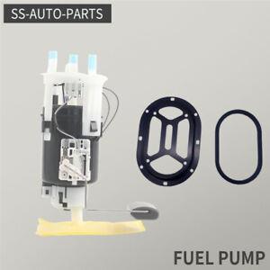 Fuel Pump Assembly for Hyundai Santa Fe 2003-2005 2.4L V6 3.5L E8662M
