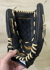 New listing Rawlings 13 Inch Right Hand Throw Glove SS13W Softball Fastpitch
