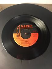 Mario I Can Give You The Night & Miami (Can We Be Lovers Again) 45 Record