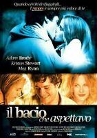 IL BACIO CHE ASPETTAVO (2005) di Jon Kasdan - DVD EX NOLEGGIO - MONDO H.E.