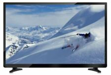 SMART TV 28 Pollici Televisore Akai LED HD Ready T2 WiFi LAN Hotel AKTV2820S ITA