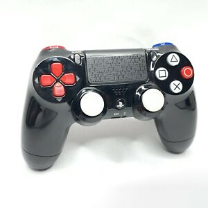 Limited Edition Star Wars Genuine Sony PS4 Controller playstation 4 CUH-ZCT1U