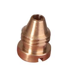 MJJC 1.1mm Orifice Nozzle Screw For MJJC Foam Lance (Only The Nozzle)