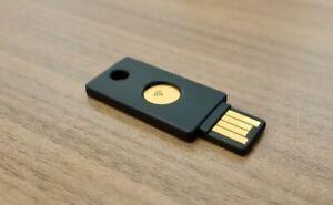 Yubico NEO USB Auth Device Yubikey - Y072