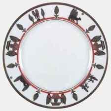 Cartier LA MAISON DE LOUIS CARTIER Dinner Plate 904360
