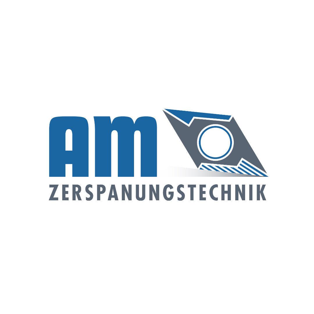AM-Zerspanungstechnik