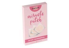 The Miracle Slimming Patch Diet