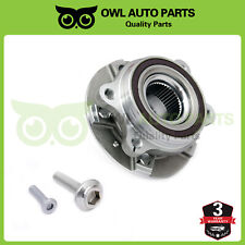 Front / Rear Left Or Right Wheel Hub Bearing Assembly Fits Audi A4 A5 A6 A7 A8