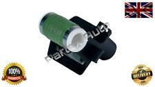 Radiator Fan Relay Resistor for Fiat 500 Bravo Punto/Grande Punto