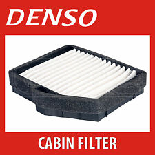 DENSO CABIN AIR FILTER dcf367p-Brand New Genuine Part-Interno Filtro Antipolline