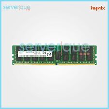 HMA84GL7MMR4N-TF Hynix 32GB PC4-17000 DDR4-2133MHz ECC LR-DIMM Quad Rank Memory